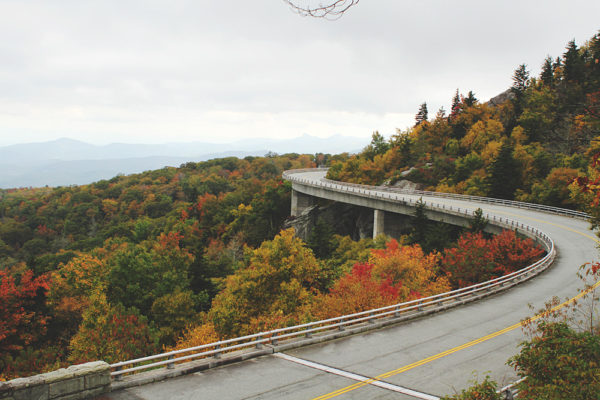 linn-cove-viaduct-fall-foliage