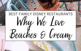 Why We Love Beaches & Cream Soda Shop
