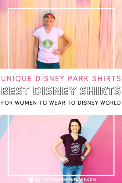Best Disney Shirts